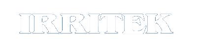 Irritek Irrigation Logo