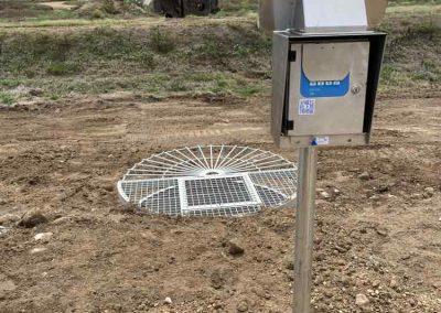 Water Meter Solutions